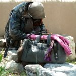 Preparing for the Homelessness Reduction Act