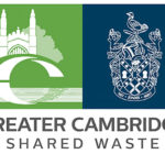 Greater Cambridge Shared Waste logo