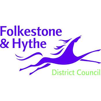 Folkestone & Hythe