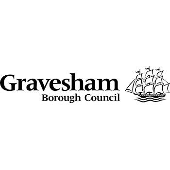 Gravesham