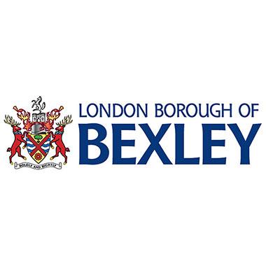 Bexley