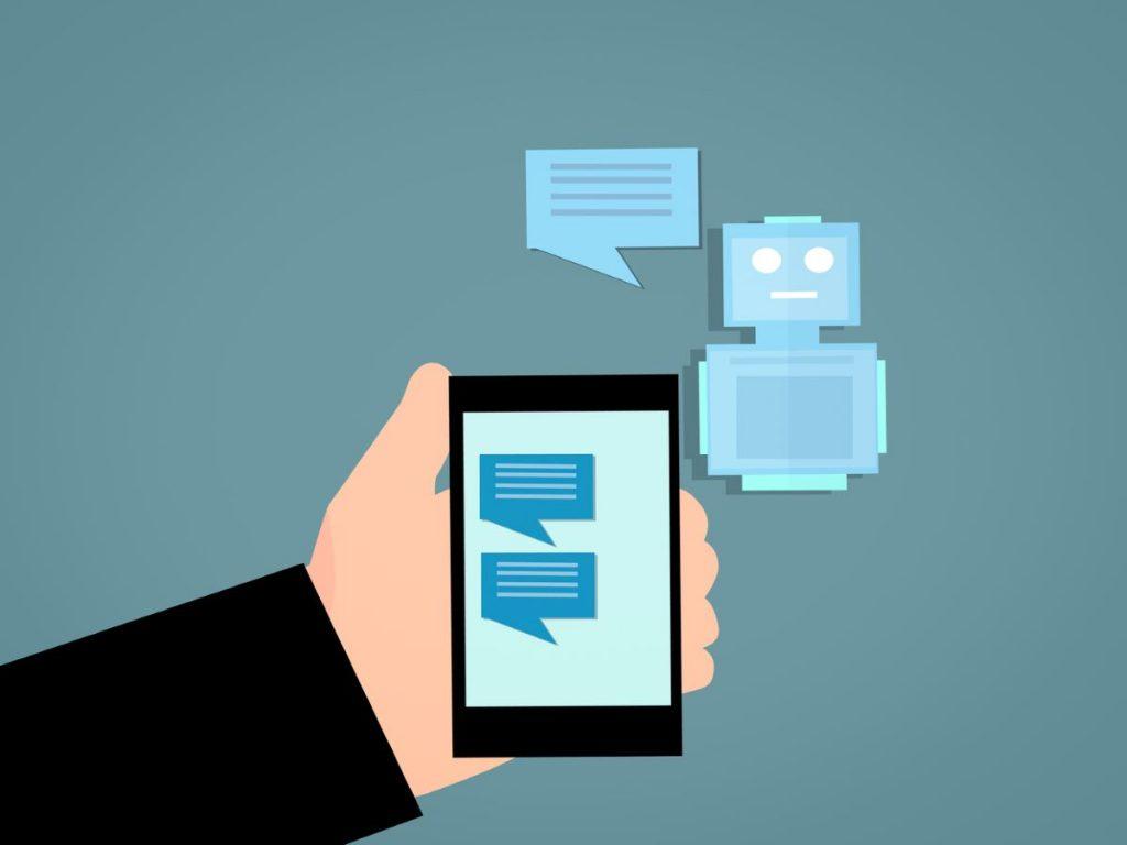 Chatbot Customer Frustrations