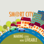 Piloting Smart Community Projects