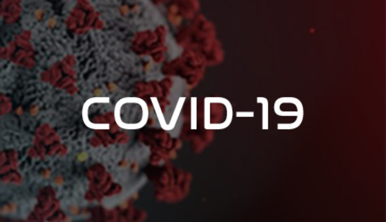 SDS Response to Covid-19 Outbreak