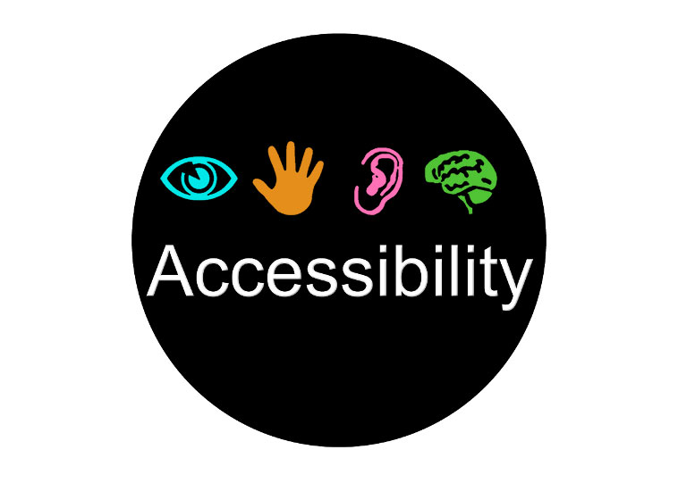 SDS supporting partners to meet accessibility regulations