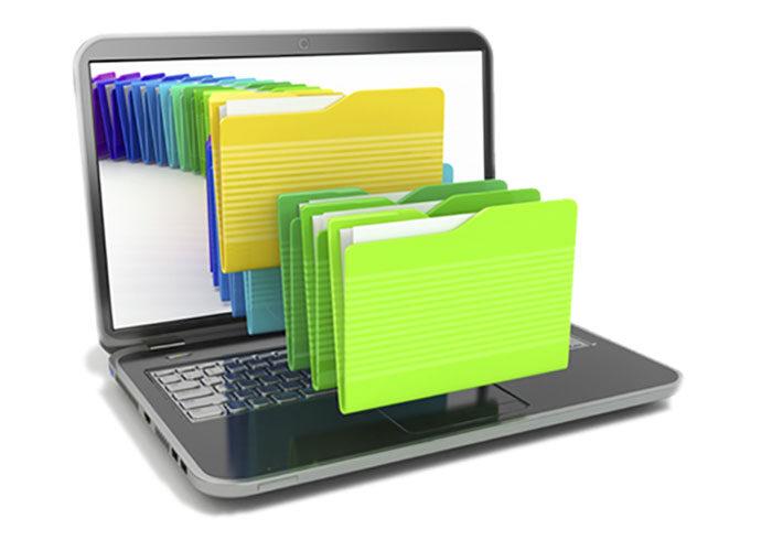 Mastering Online Documents Webinar